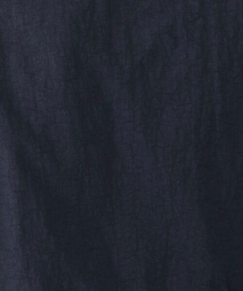 MACKINTOSH PHILOSOPHY(MENS) / マッキントッシュ フィロソフィー メンズ ブルゾン   TANKERS JACKET   詳細10