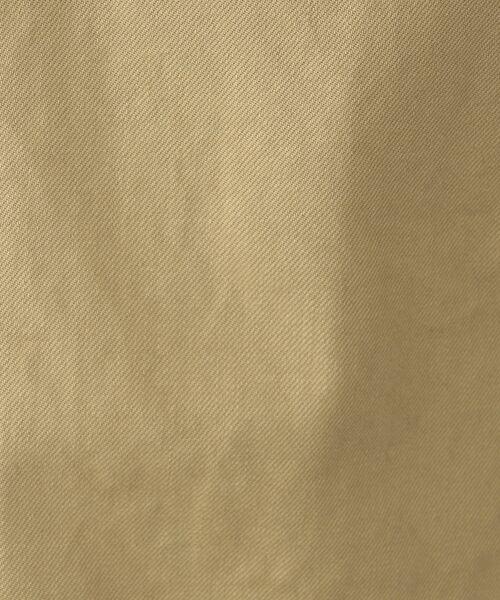 MACKINTOSH PHILOSOPHY(MENS) / マッキントッシュ フィロソフィー メンズ シャツ・ブラウス | CPOシャツ | 詳細15