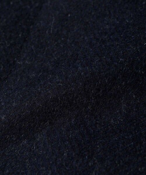 MACKINTOSH PHILOSOPHY(MENS) / マッキントッシュ フィロソフィー メンズ その他アウター | ショートビーバー WELLINGTON | 詳細18