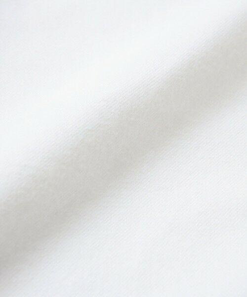 MACKINTOSH PHILOSOPHY(MENS) / マッキントッシュ フィロソフィー メンズ シャツ・ブラウス | フランネルボタンダウン | 詳細17