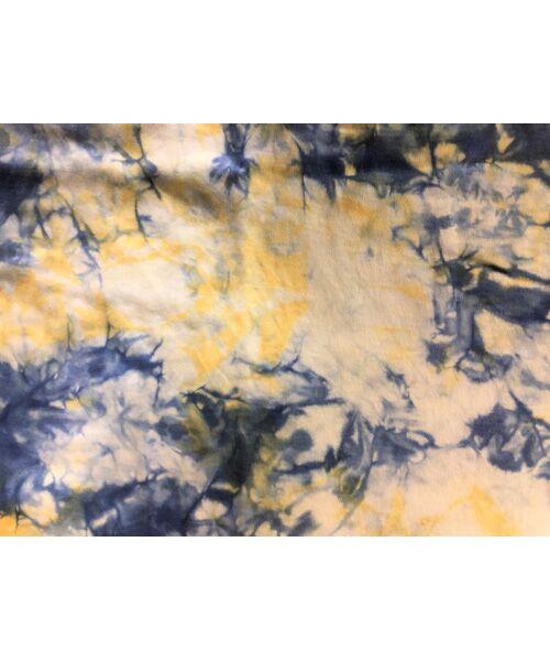 maison de F / メゾンドエフ Tシャツ | 【ガイアの夜明けでご紹介】籠染め襟付きポロTシャツ | 詳細20