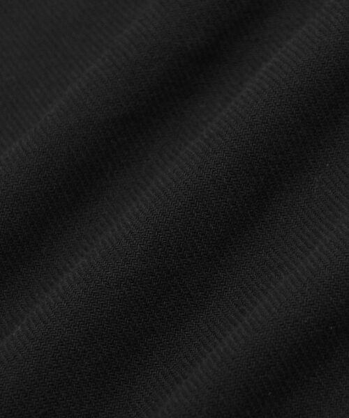 MAJESTIC LEGON / マジェスティックレゴン サロペット・オールインワン | フリルサロペット | 詳細7