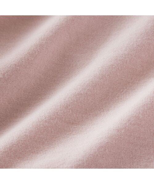 MIKI HOUSE / ミキハウス Tシャツ   ロゴ刺しゅう入り半袖Tシャツ   詳細23