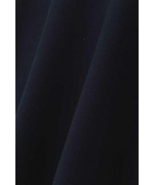NATURAL BEAUTY BASIC / ナチュラルビューティーベーシック ニット・セーター | ホールガーメントVネックプルオーバー◆ | 詳細21