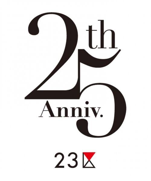 23区 / ニジュウサンク ノーカラージャケット | 【25周年アイテム】シープレザージャケット | 詳細24