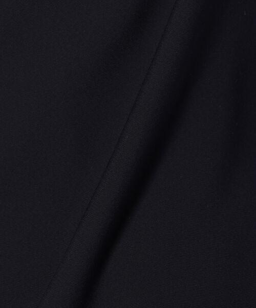 23区 / ニジュウサンク シャツ・ブラウス | 【洗える】ラダーレースコンビ ブラウス | 詳細10