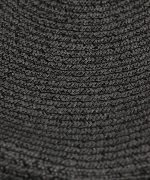 23区 / ニジュウサンク ハンチング・キャスケット・ベレー帽 | ブレード ベレー | 詳細2