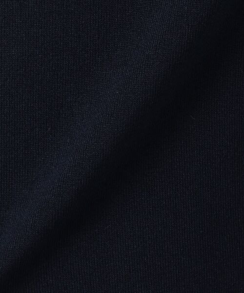23区 / ニジュウサンク カーディガン・ボレロ | 【洗える】ドライCO/PE カーディガン | 詳細20