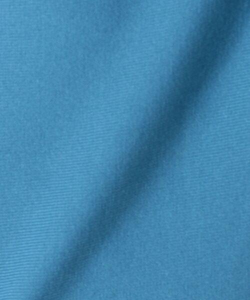 23区 / ニジュウサンク ニット・セーター | 【洗える】ドライCO/PE ドルマンスリーブ ニット | 詳細17
