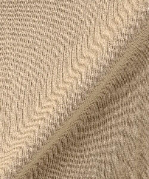 23区 / ニジュウサンク ロング・マキシ丈ワンピース | 【マガジン掲載】ドライタッチ ワンピース(検索番号H29) | 詳細12