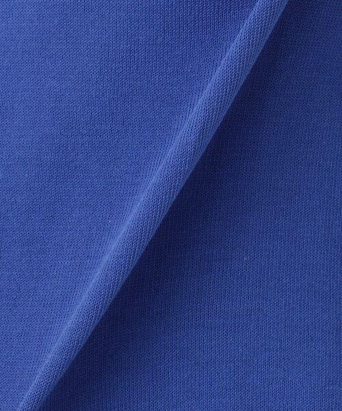23区 / ニジュウサンク カーディガン・ボレロ | 【マガジン掲載】アイスコットン カーディガン(検索番号K62) | 詳細11
