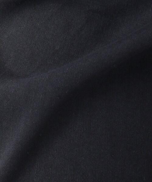 23区 / ニジュウサンク その他パンツ | 【中村アンさん着用】リネンレーヨンストレッチ マリンパンツ(検索番号K34) | 詳細20
