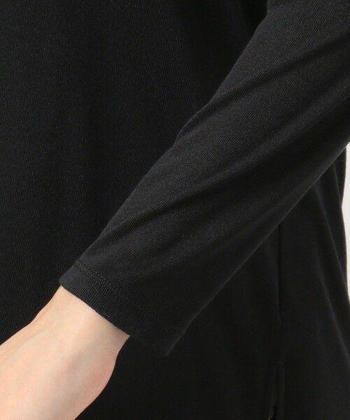 23区 / ニジュウサンク カーディガン・ボレロ | 【UVケア・接触冷感】マルチファンクショナル ロングカーディガン | 詳細9