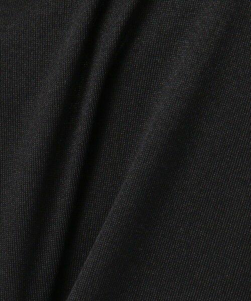 23区 / ニジュウサンク カーディガン・ボレロ | 【UVケア・接触冷感】マルチファンクショナル ロングカーディガン | 詳細11