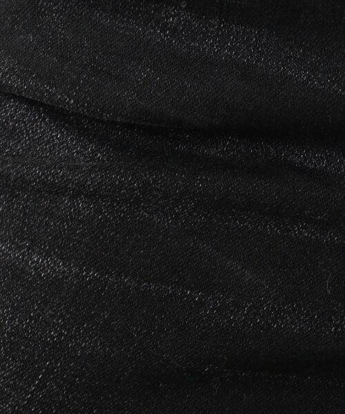 23区 / ニジュウサンク デニムパンツ | 【中村アンさん着用】23区DENIM スキニー デニムパンツ(検索番号F28) | 詳細17