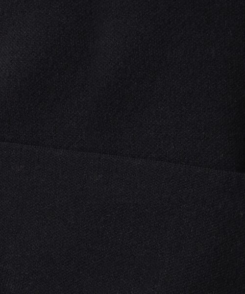 23区 / ニジュウサンク パーカー | 【再入荷&新カラー追加】スムース ニット パーカー(検索番号H23) | 詳細19