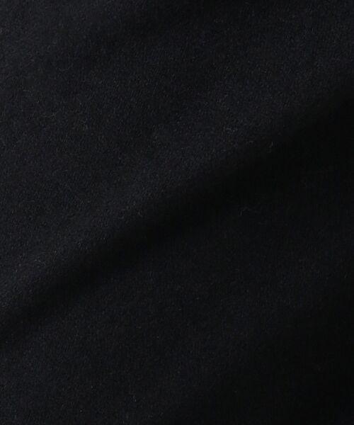 23区 / ニジュウサンク その他パンツ | 【中村アンさん着用】ぺスカラムフランネル ドロストパンツ(検索番号H53) | 詳細26
