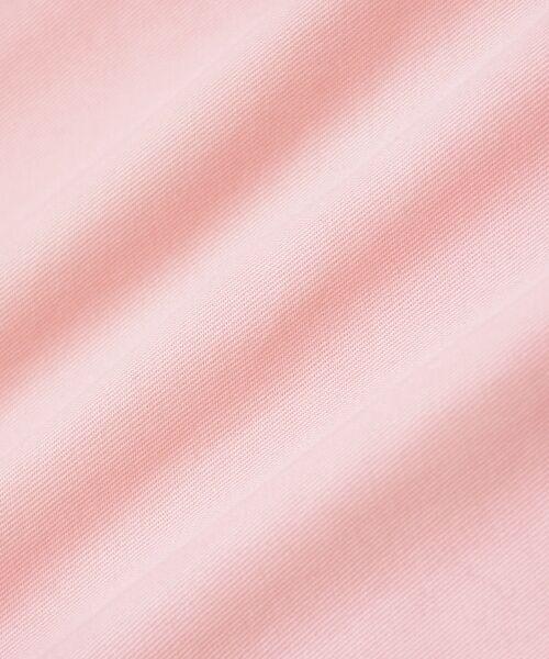 NIMES / ニーム その他パンツ   ヴィンテージチノクロス 定番クロップド   詳細6