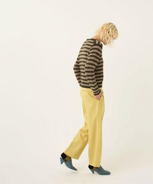 https://image.t-fashion.jp/nimes/images/goods/1809-MFG8509111/z-1809-MFG8509111_41-12.jpg