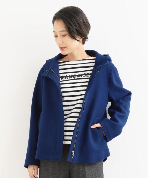 店頭人気ランキングTOP20☆冬コーデの差し色に♪1着あると重宝するベーシックコートが第1位