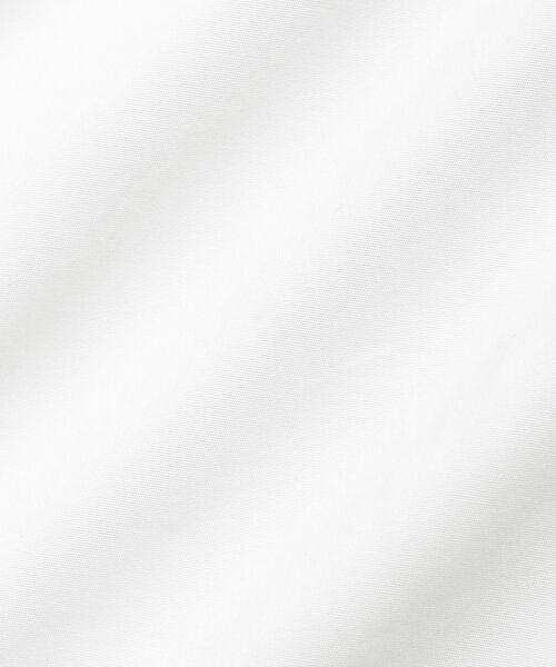NIMES / ニーム シャツ・ブラウス   Francaise traditionalシャツ   詳細6