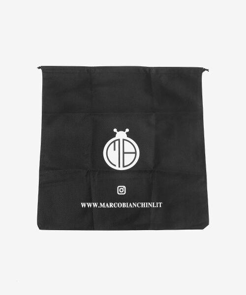 NIMES / ニーム ハンドバッグ | MARCO BIANCHINI BAG | 詳細13