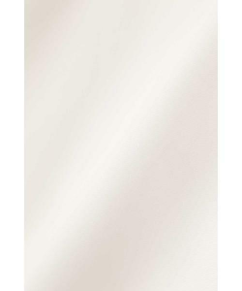 N.Natural Beauty Basic / エヌ ナチュラルビューティーベーシック シャツ・ブラウス   ギャザーフォルムブラウス   詳細3