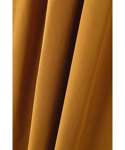 N.Natural Beauty Basic / エヌ ナチュラルビューティーベーシック ワンピース   マキシジャンパースカート   詳細26