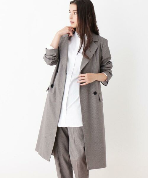 今年のMUST BUY OUTER!!