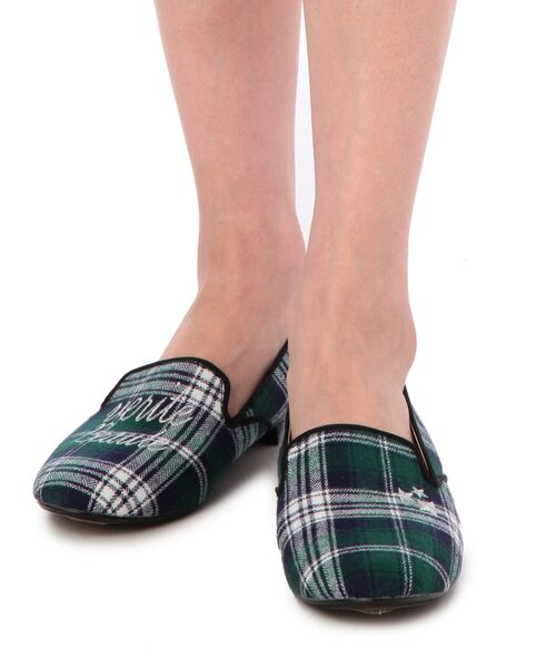 OZOC / オゾック ブーツ(ショート丈)   ショートウエスタンブーツ   詳細8