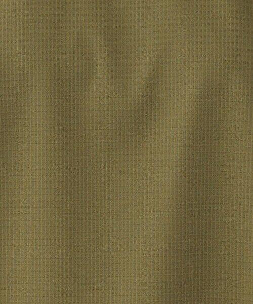 Paul Stuart / ポール・スチュアート カットソー   ハイゲージ格子ジャカード プルオーバー【ウォッシャブル】   詳細9