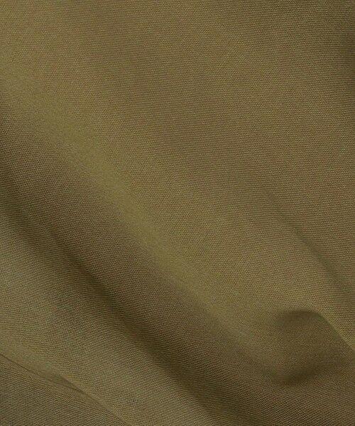 Paul Stuart / ポール・スチュアート カットソー   ハイゲージ格子ジャカード プルオーバー【ウォッシャブル】   詳細10