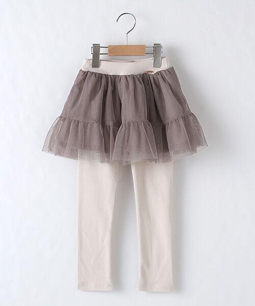 レギンスや合わせにおすすめのスカートのご紹介です♪