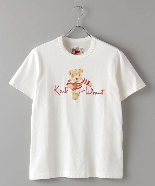 www.t-fashion.jp