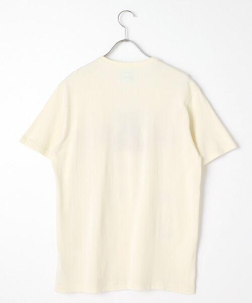PINK HOUSE / ピンクハウス Tシャツ | テディベアクラブTシャツ | 詳細2