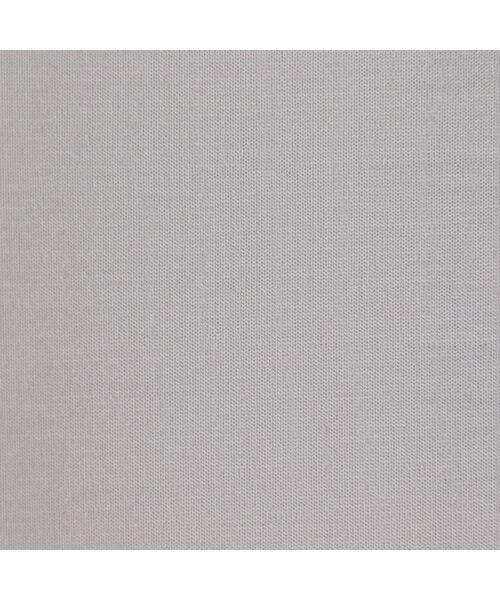 PISANO / ピサーノ カットソー | ソルシールド・フレアラインTシャツ | 詳細12