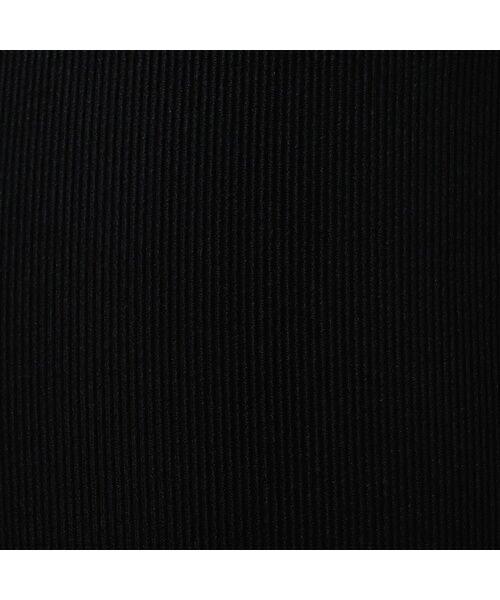 PISANO / ピサーノ その他パンツ | [大きいサイズ/L-LL]サイドスリットリブレギンスパンツ・微起毛 | 詳細9