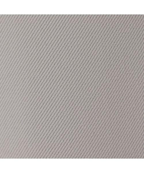 PISANO / ピサーノ ショート・ハーフ・半端丈パンツ | [大きいサイズ/L-LL]サクラールカルゼハイテンションパンツ | 詳細11
