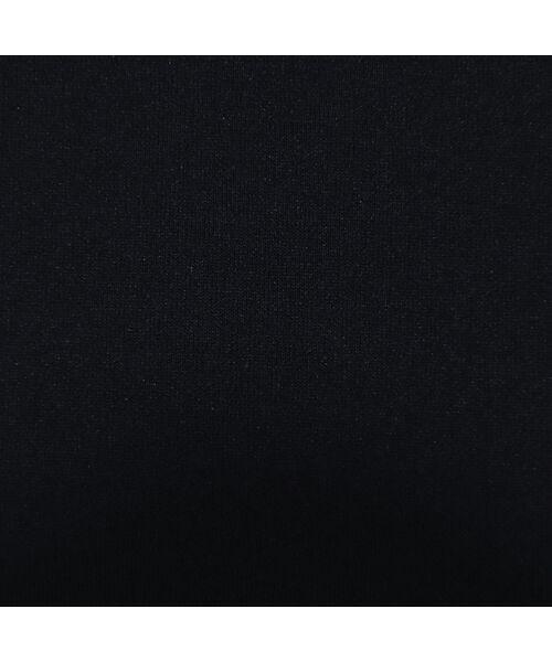 PISANO / ピサーノ その他アウター | 【大きいサイズ】アクアスーティング着流しコート | 詳細2