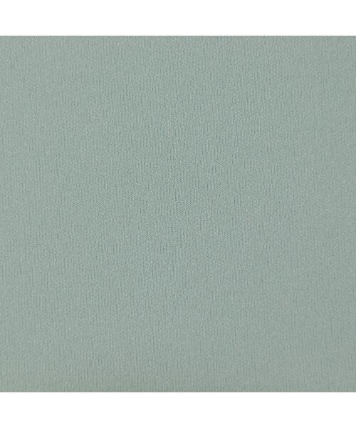 PISANO / ピサーノ その他アウター | 【大きいサイズ】アクアスーティング着流しコート | 詳細12