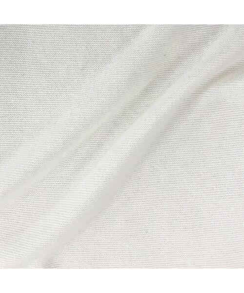 PISANO / ピサーノ カーディガン・ボレロ | 【大きいサイズ】オープンカラーロングカーディガン | 詳細5