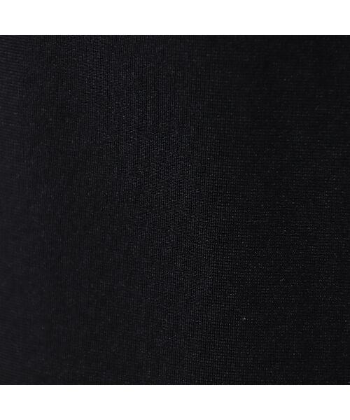 PISANO / ピサーノ ショート・ハーフ・半端丈パンツ   ライトハイテンション・アンクル丈パンツ   詳細12