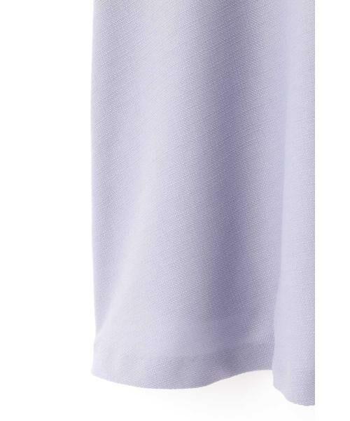 PROPORTION BODY DRESSING / プロポーションボディドレッシング  スカート | ベルト付きフレアスカート | 詳細8