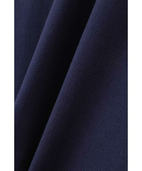 PROPORTION BODY DRESSING / プロポーションボディドレッシング  スカート | ベルト付きフレアスカート | 詳細15
