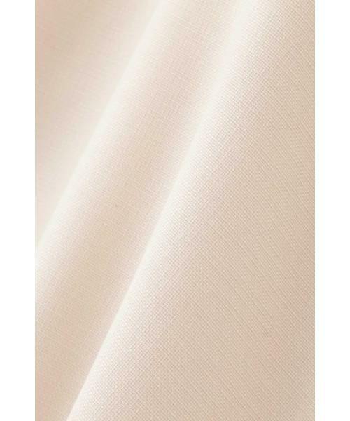 PROPORTION BODY DRESSING / プロポーションボディドレッシング  スカート | ベルト付きフレアスカート | 詳細21