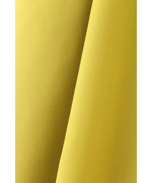 PROPORTION BODY DRESSING / プロポーションボディドレッシング  スカート   ◆リングベルトフレアスカート   詳細10