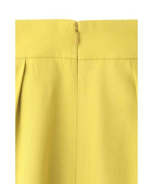 PROPORTION BODY DRESSING / プロポーションボディドレッシング  スカート   ◆リングベルトフレアスカート   詳細8