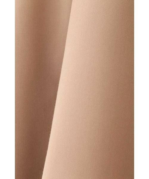 PROPORTION BODY DRESSING / プロポーションボディドレッシング  スカート   ◆リングベルトフレアスカート   詳細18