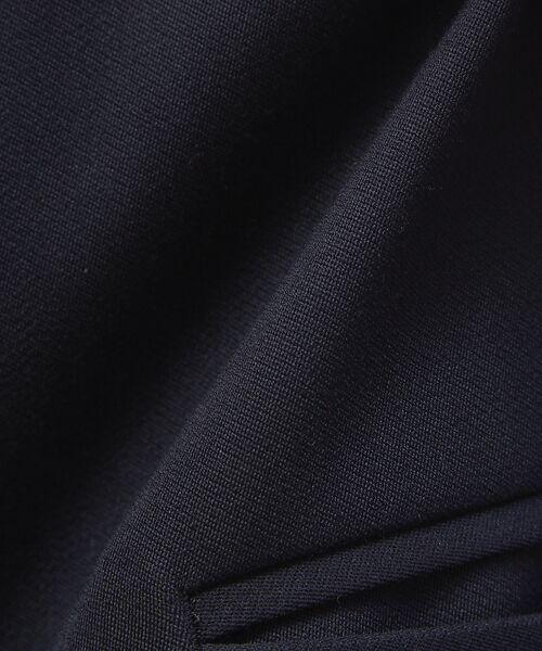 qualite / カリテ その他アウター | ボリュームスリーブライトコート | 詳細16