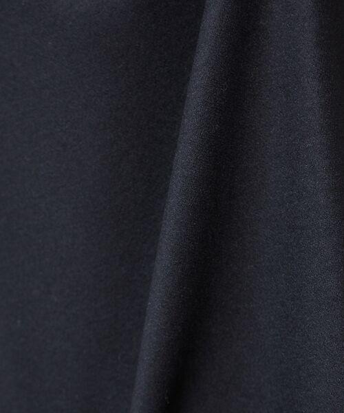 qualite / カリテ シャツ・ブラウス | バランサータンクトップ【予約】 | 詳細8